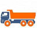 Промавтокомплект, автомагазин запчастей для МАЗ и КАМАЗ