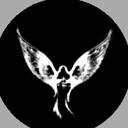 ХАРОН, ритуальное агентство