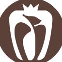 КОРОНА, центр семейной стоматологии