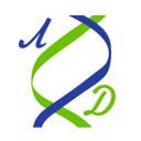 ЛАБДИАГНОСТИКА, лечебно-диагностический центр