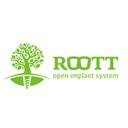 ROOTT, стоматологический центр