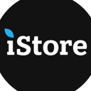 iStore, специализированный магазин-салон