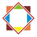 Керамика-Базар, торгово-дизайнерская фирма