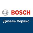 Алтай Дизель Центр, официальный представитель Bosch, Denso, Delphi