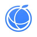 iMtech, сеть сервисных центров Apple