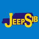 ДЖИПСИБ, компания по продаже контрактных запчастей и ремонту автомобилей всех марок