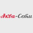 Аква-Сети, ООО, компания по продаже мебели для ванных комнат, систем вентиляции и водоснабжения