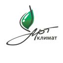 АртКлимат, ООО, строительно-монтажная компания