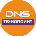 DNS TechnoPoint, дисконт-центр