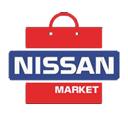 Nissan-Маркет, специализированный центр