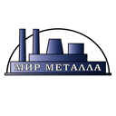 МИР МЕТАЛЛА, торгово-сервисная компания