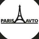 Париж-Авто, автоцентр
