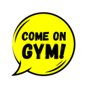 Come On Gym, сеть фитнес-клубов
