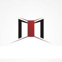 Завод МЕТАЛИКС ТД, ООО, компания по производству противопожарных, стальных дверей и металлоконструкций