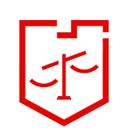 КОДЕКС, правовое бюро