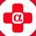 Альфа-Центр Здоровья, ООО, медицинская клиника