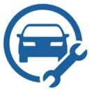 Авто Экспресс, автотехцентр по ремонту отечественных автомобилей и иномарок