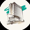 КОНТИНЕНТ, гостиничный комплекс