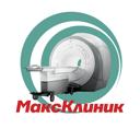 МРТ-МаксКлиник, Дальневосточный центр инновационной диагностики и эндоскопической хирургии