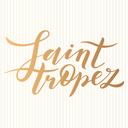 Saint-Tropez, лаборатория красоты
