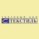 Новосибирский Торговый Дом С Текстиль, ООО, оптово-розничная компания по производству и продаже тканей и текстиля для дома