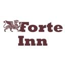 Mark Inn & Forte Inn, сеть отелей
