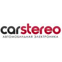 Car Stereo, компания по продаже и установке автомобильной электроники