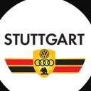 STUTTGART, специализированный центр сервисного обслуживания автомобилей Skoda, Volkswagen, Audi