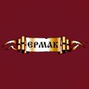 Ермак, гостиница