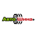 АвтошинаПЛЮС, интернет-магазин