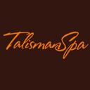 Talisman-Spa, спа-сауна