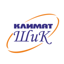 Компас, ООО