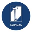 Талисман, сеть лингвистических центров