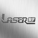 Лазер-рф, компания