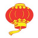 Лан Тин, паназиатский ресторан