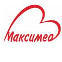 МаксиМед, многопрофильная клиника