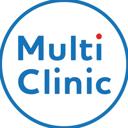 Мульти Клиник Томск, международный медицинский центр