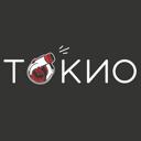 ТОКИО, автоцентр для японских автомобилей