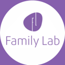 Family Lab Wellness & Spa Club, семейный SPA-клуб премиум-класса