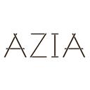 Azia, ресторан