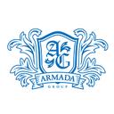 Armada Group, аптека