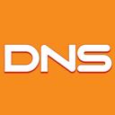 ДНС, федеральная сеть магазинов цифровой и бытовой техники