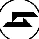 Перспектива, ООО, компания буровых, свайных работ и металлообработки