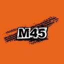 М45, автокомплекс по продаже запчастей и ремонту автомобилей Subaru