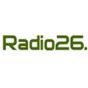 Radio26, торговая компания