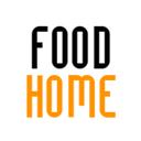 Foodhome161, сервис доставки