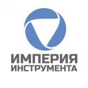 Империя инструмента, ООО, компания