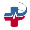 Медклуб, центр общей врачебной, семейной практики