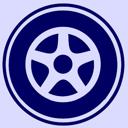 Колесо, сеть магазинов автозапчастей