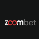 Zoombet, спорт-бар